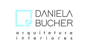 daniela-bucher